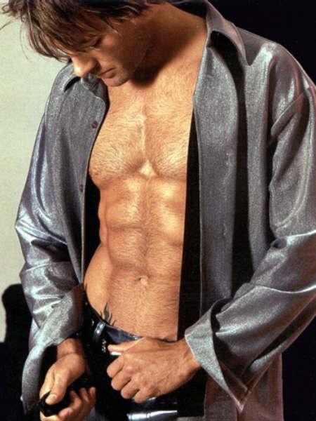 Solo Hombres Negros Gay Desnudos Gordos Fotos Ajilbab Portal