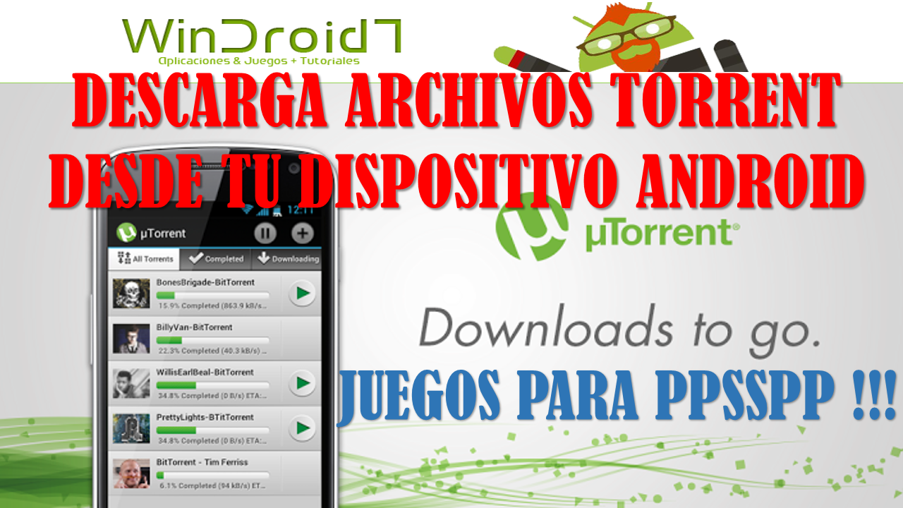 .apk Files Download - Android .apk files download for android
