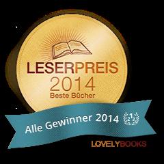 http://www.lovelybooks.de/leserpreis/2014/