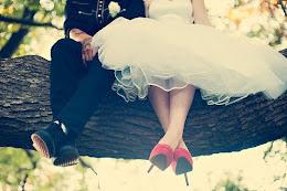 Casamentos tem regras???