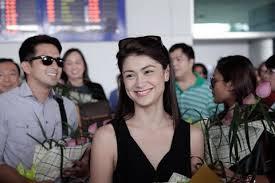 Phim Thiên Đường Lạc Lối Philippines
