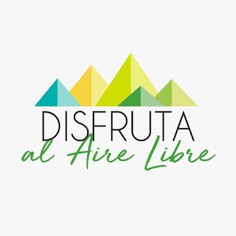 Link DISFRUTA AL AIRE LIBRE