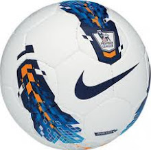 BPL Ball 2012