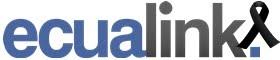 EcuaLink - Tecnología Pura
