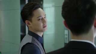 Love Me If You Dare episode 10