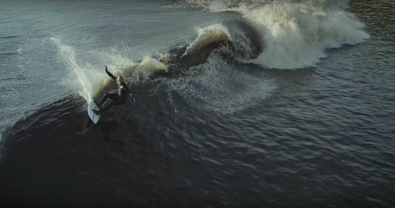 kelly slater wave company 17 surf30
