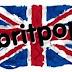 Britpop dan Bo-Jalen