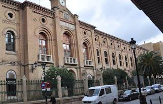 "Centros municipales con ""temperaturas extremas"""