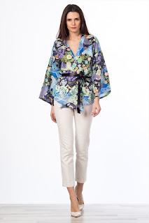 kimono ceket satın al