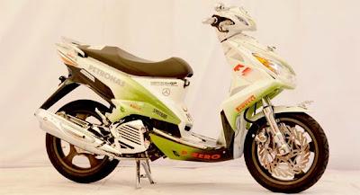 Modifikasi Yamaha Xeon 125.jpg
