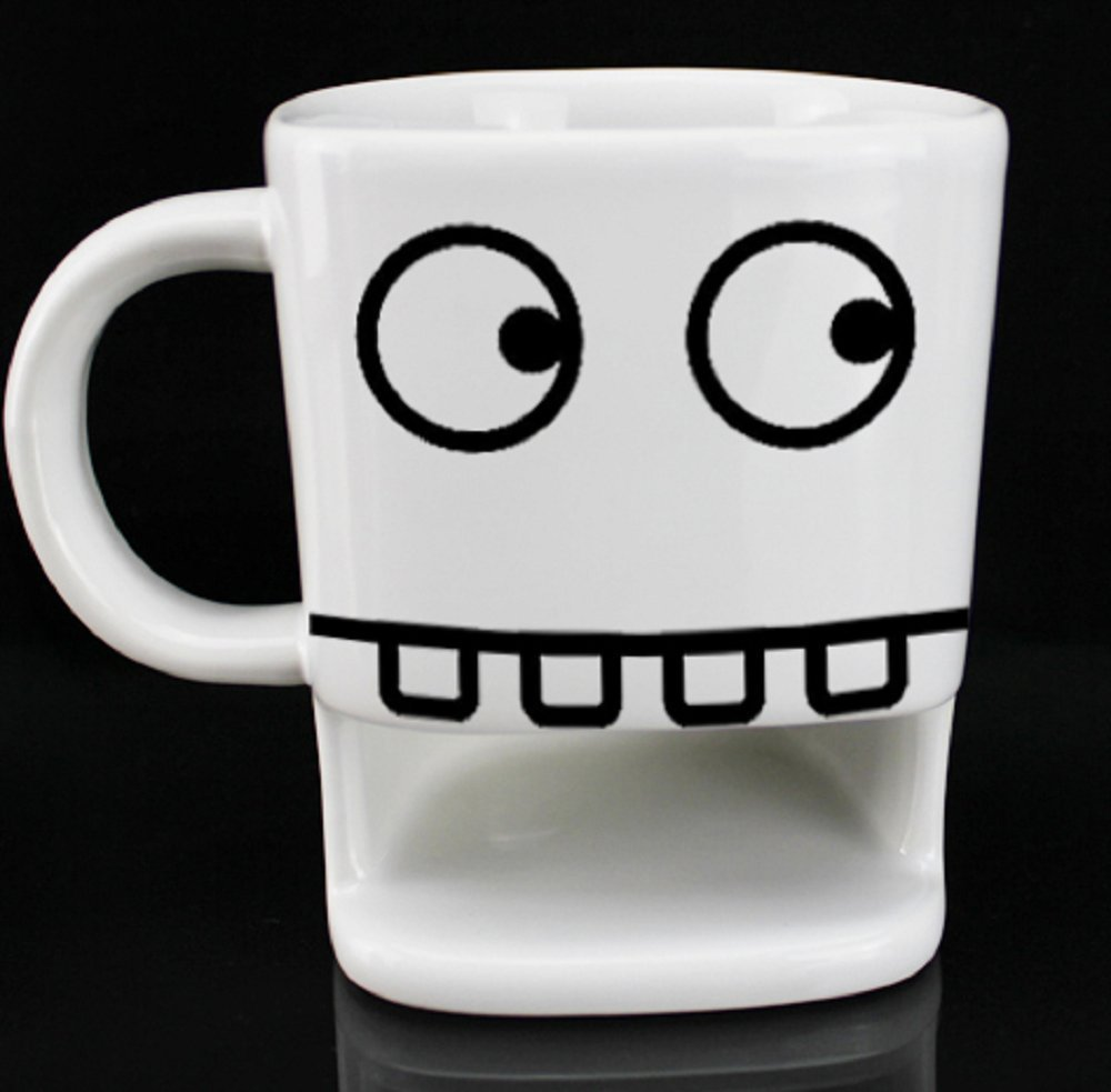 Funny Coffee Mugs And Mugs With Quotes October 2015