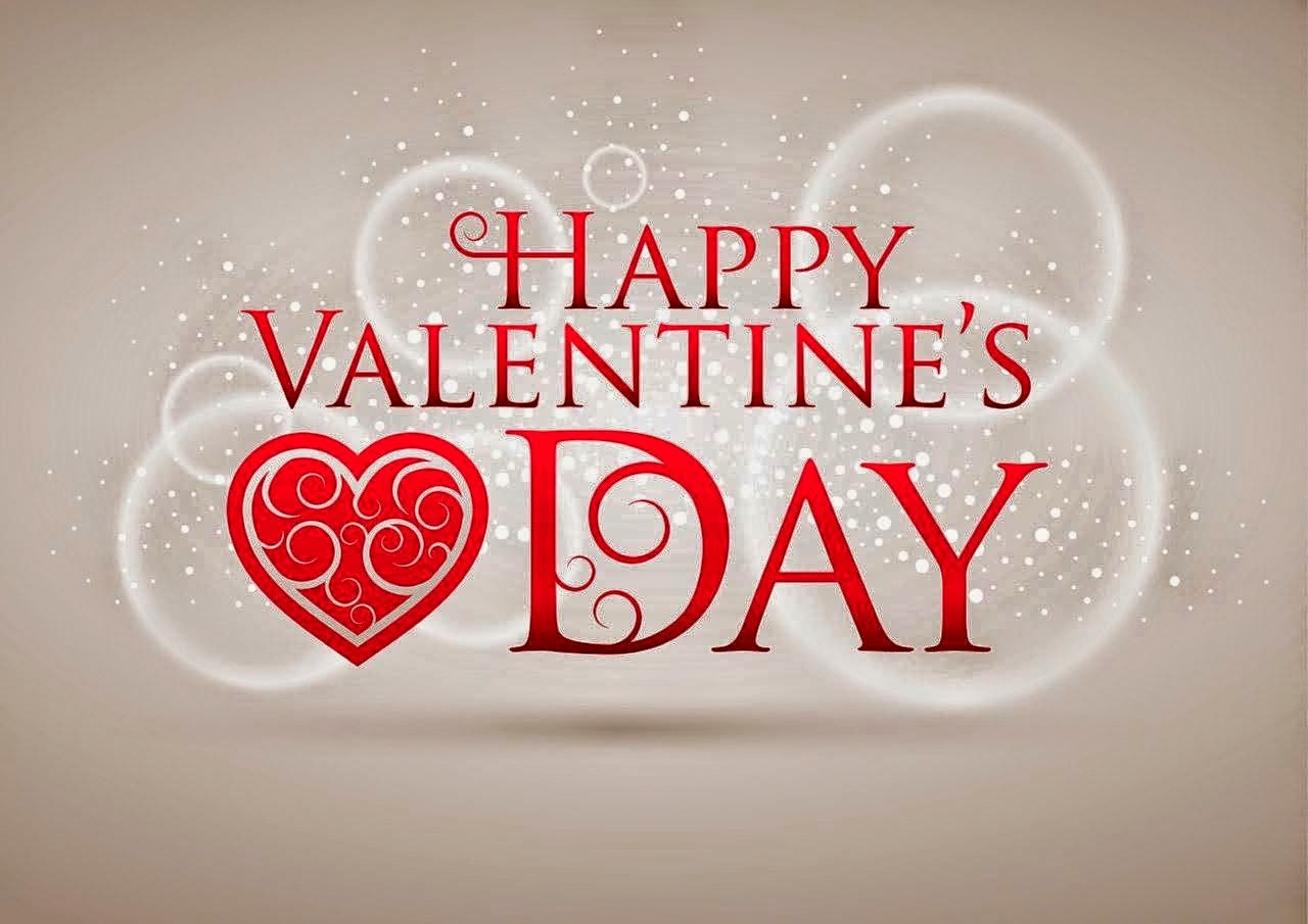Happy Valentines Day Wishes In French 2015updated Happy