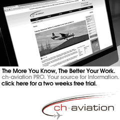 ch-aviation