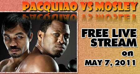 watch-pacquiao-vs-mosley-live-stream-for