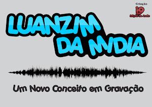 LuanzimDaMidia#