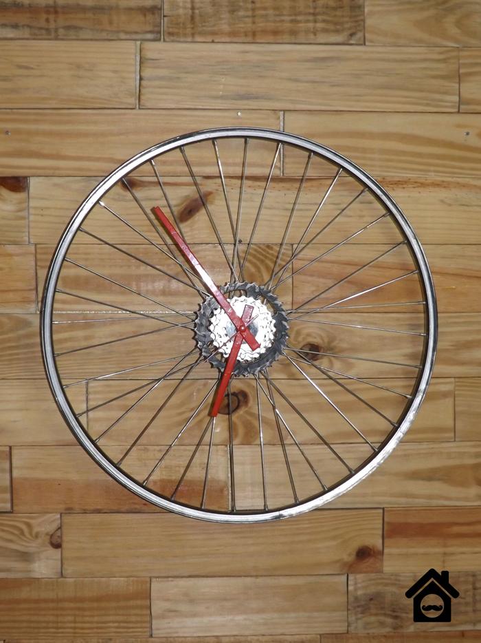 Rel 243 Gio De Roda De Bicicleta Fa 231 A Voc 234 Mesmo Homens Da