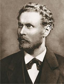 الألماني أوتو ليلنتال