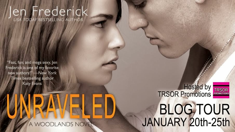 http://www.therockstarsofromance.com/unraveled-blog-tour-schedule.html