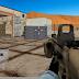 لعبة فرقة الصحراء