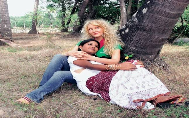 "A Kannada film ""141"", which deals with cross-border lesbian love,  is set for release on September 11. Dubbed Tamil and Telugu versions would follow a week later."