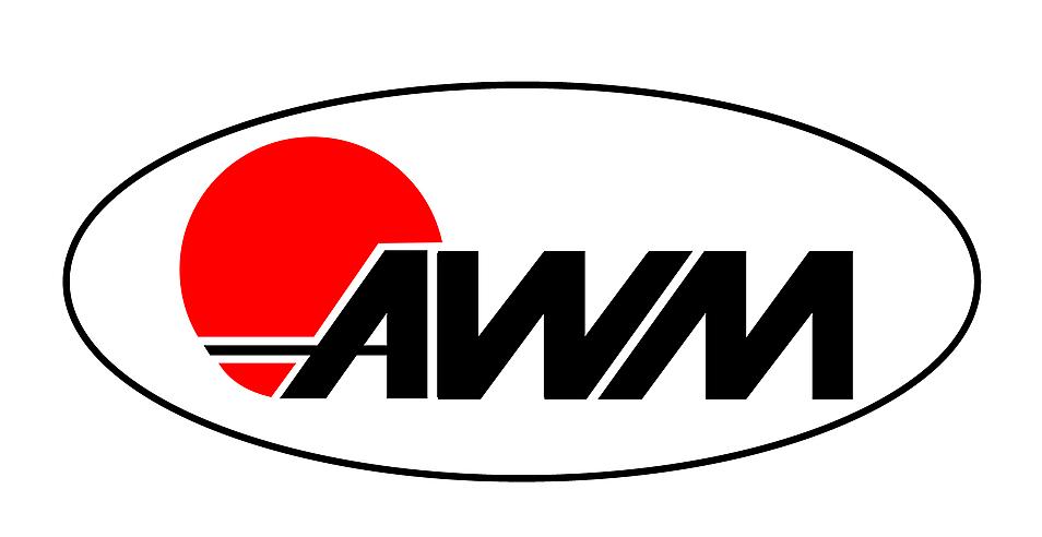 Współpraca Wydawnictwo AWM