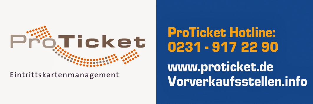 http://www.proticket.info