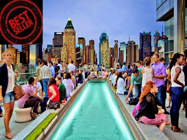 http://www.thenewyorknightlife.com/collections/night-life/products/rooftop-lounge-night-tour