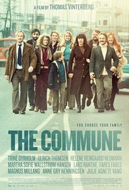 Watch The Commune Online Free Putlocker