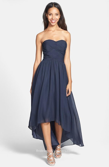 Buy Cheap Bridesmaid Dresses Online