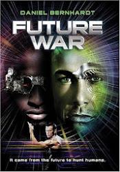 Baixar Filme Futuro em Choque (Dublado)
