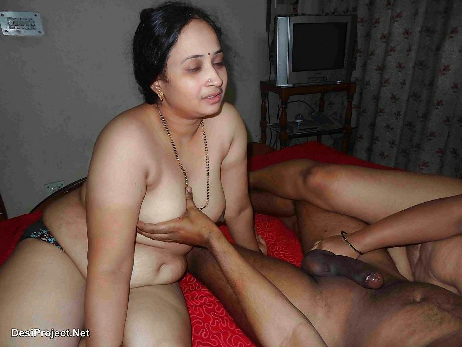 Indian hindi erotic story