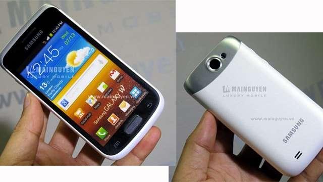 Android Download - blogspot.com