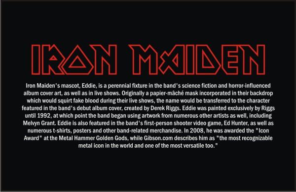 iron_maiden-eddie_mummy_back_vector