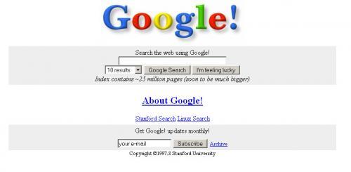 Google.com - [www.zootodays.blogspot.com]