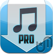 Free Music Download Pro Plus 1.0.0 for iPhone iPad and iPod Touch [CRACKED IPA DOWNLOAD]