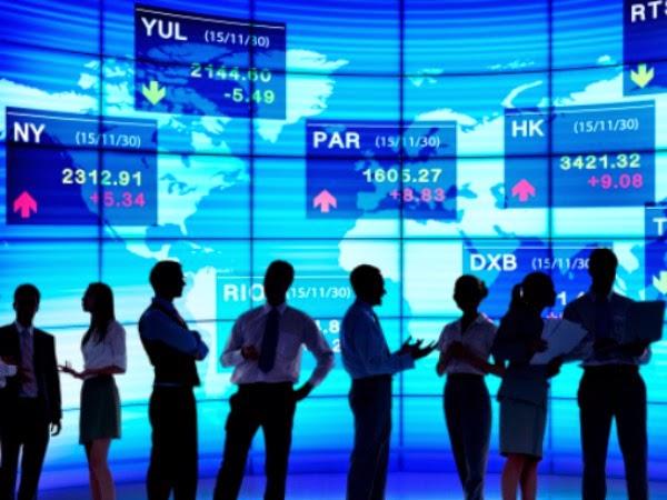 Salidas a Bolsa: 5 aspectos clave antes de invertir