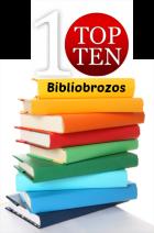 Top Ten Libros