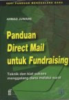 Buku Panduan Direct Mail Untuk Fundraising