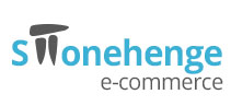 Stonehenge E commerce Pvt Ltd