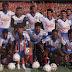 Bahia campeão brasileiro de 1988 - Internacional 0x0 Bahia - Jogo completo