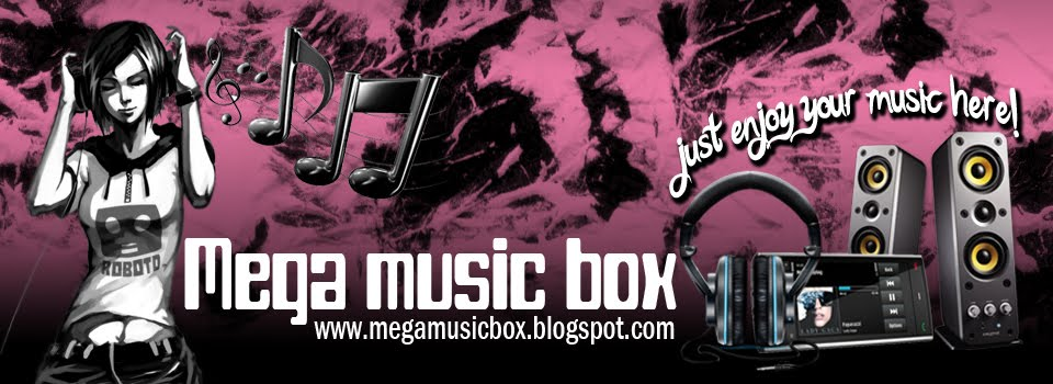 MEGA BOX MUSIC