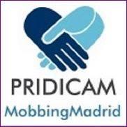 PRIDICAM. Mobbing Madrid