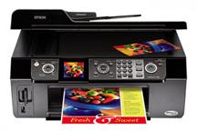 Download Epson WorkForce 500 Printer Driver & instructions installing