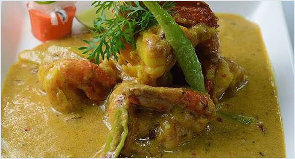 Indian recipes in urdu in hindi snacks chicken with bread for north indian recipes forumfinder Image collections