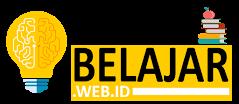 modelbelajar.web.id | Metode, strategi, dan model pembelajaran