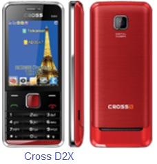 harga jual hp cross d2x dan speknya info terbaru cross andromeda a2 ...