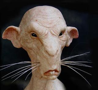 imagenes de ratas