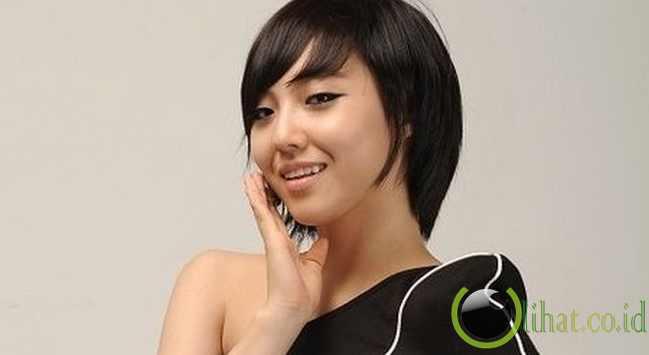Min Miss A