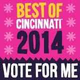 http://citybeat.com/cincinnati/bestof-voting