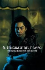 Ver Película El lenguaje del tiempo Online Gratis (2012)
